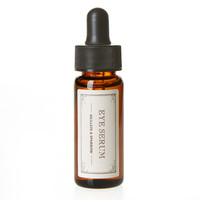 Mini Eye Serum