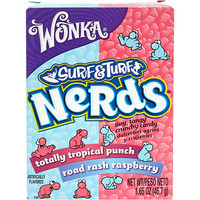 River Island Womens Surf & Turf Nerds candy candy