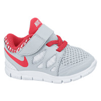 Nike Free 5.0 (2c-10c) Toddler Girls'