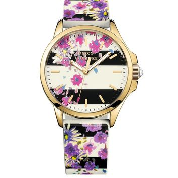 Multicolor Jetsetter by Juicy Couture, O/S