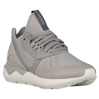 adidas Originals Tubular Runner - Women's at Foot Locker