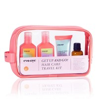 Eva NYC Get Up and Go! Hair Care Travel Kit