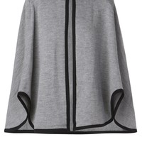 sass & bide |  GLORY DAYS - grey | accoutrement | sass & bide