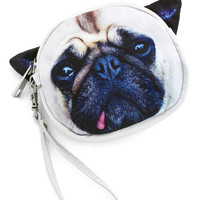 ModCloth Dog Youb
