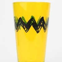 UrbanOutfitters.com > Charlie Brown Pint Glass
