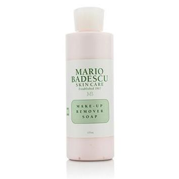 Mario Badescu Make-Up Remover Soap - For All Skin Types Skincare