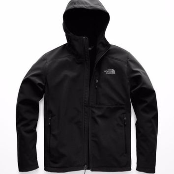 The North Face APEX BIONIC Men Outdoor jacket new/black