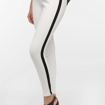 Urban Outfitters - BB Dakota Shirlyn Tuxedo Stripe Pant