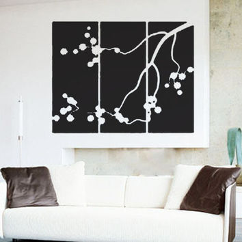 Creative Decoration In House Wall Sticker. = 4799194948