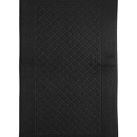 Charter Club Classic Pima Cotton 20 x 34 Tub Mat, Only at Macy's - Shop all Bath - Bed & Bath - Macy's