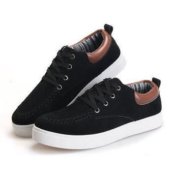 new Summer Style Arrival Plimsolls Canvas Shoes size 7,8,9