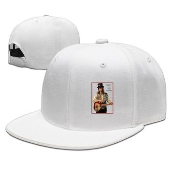 Musician Tom Petty Cool Poster Breathable Unisex Adult Womens Hip-hop Hats Mens Baseball Hats