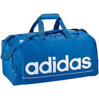 adidas Linear Essentials Team Bag Medium | adidas Canada