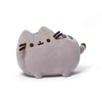 Gund Pusheen 6 Inch Plush