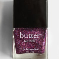 Lovely Jubbly Nail Lacquer by Butter London - $15.00 : ThreadSence, Women's Indie & Bohemian Clothing, Dresses, & Accessories