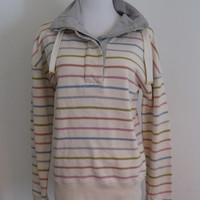 $90 Joules Cowdray Pullover Sweatshirt S