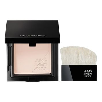 Essential Smooth Finish Pact