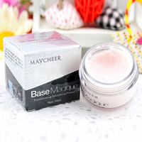 Face Concealer Makeup Primer Invisible Pore Wrinkle Cover Pores Concealer Foundation Base Maquiagem Make Up H78