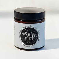 Moon Juice Brain Dust- Assorted One