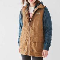 Columbia Jacket Of All Trades Coat | Urban Outfitters