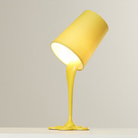 "Viv + Rae Powers 15.5"" H Table Lamp"