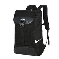 NIKE Fashion Sport Hiking Shoulder Bag Travel Bag Satchel Backpack
