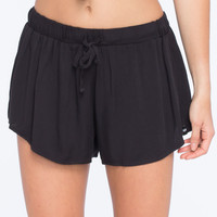 FOX Fling Womens Shorts | Shorts