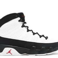 "Air Jordan IX ""Space Jam"""