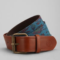 OBEY Healer Belt - Urban Outfitters