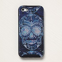 Free People  Pop Top iPhone Case at Free People Clothing Boutique