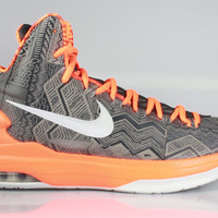 Nike Men's Zoom KD V 5 BHM Black History Month