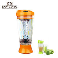Skinny Moo Self Stirring Mug Ultimate Chocolate Milk Mixer Coffee Stirring Cups New 2015 Juice Mixer Stirring Cups   HK759