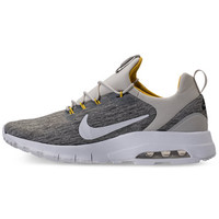 Nike Women's Air Max Motion Racer Running Sneakers from Finish Line | macys.com