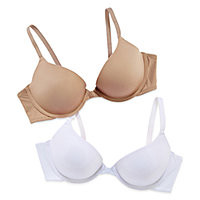 Juniors Bras, Panties & Lingerie for Teens - JCPenney