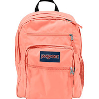 Big Student Backpack | Large Backpacks | JanSport Online