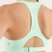 run: hook me up bra | women's bras | lululemon athletica