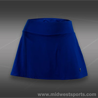 Fila Center Court Solid Skort