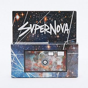 Supernova Disposable Camera - Urban Outfitters
