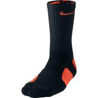 Nike Elite Basketball Crew Mens