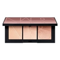 NARS Easy Glowing Cheek Palette (Nordstrom Exclusive) | Nordstrom
