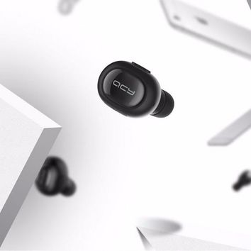 QCY Q26 Mini Bluetooth Earphone