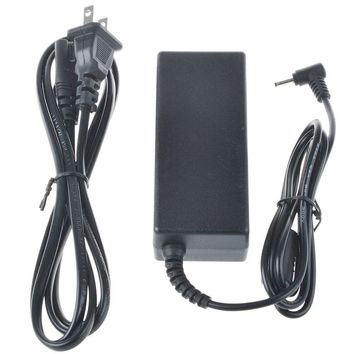 65W 19V 3.42A Laptop AC Adapter Power Supply for Acer Aspire s3 s5 s7 s7-191 s7-391 s7-392 c720 Chromebook c910-c37p cb5-571-c1dz cb5-571-c4g4 iconia w700