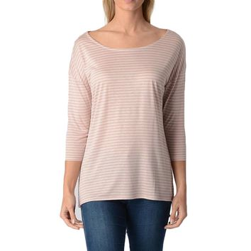 Fred Perry Womens Sweater 31052009 0031