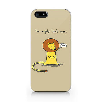 Q-026 animation Iphone4/4s, iphone5/5s/5c, ip6, samsung s3/s4/s5/note3 case