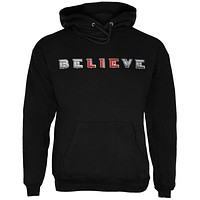 Disturbed - Unchained Pullover Hoodie