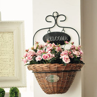 Home Decor Baskets [6283511302]