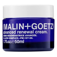 Malin + Goetz Advanced Renewal Cream | Nordstrom