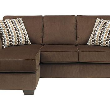 Geordie Sofa Chaise