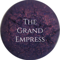 The Grand Empress