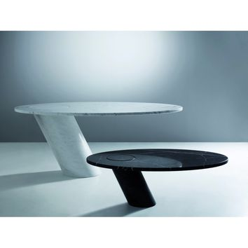 Eccentrico Occasional Table on SUITE NY